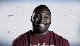 """Anthony """"Rumble"""" Johnson – Why I Fight"""