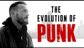 Full Episode – The Evolution of Punk: The Ground Up