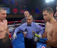 Full Report, Video Replay & Photos – Vyacheslav Shabranskyy Stops Oscar Riojas at LA Fight Club