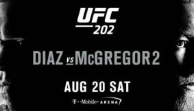 MMA_Poster_UFC202_NateDiaz_ConorMcGregor2