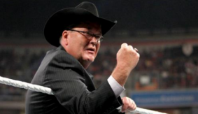 jim-ross-raw