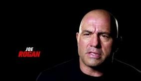 Joe Rogan Previews UFC Fight Night Vancouver: Carlos Condit vs. Demian Maia