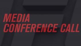 Listen LIVE Fri. at 6 p.m. ET – UFC 202: Diaz vs. McGregor 2 Media Conference Call