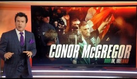 Robin's Breakdown – UFC 202: Conor McGregor – Keys to Victory