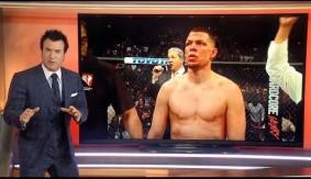 Robin's Breakdown – UFC 202: Nate Diaz