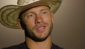 UFC 202: Donald Cerrone – Rick Story Bout is 'A Tailor-Made Fight For Me'