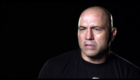 UFC 202: Joe Rogan Previews Diaz vs. McGregor 2, Johnson vs. Teixeira & Garbrandt vs. Mizugaki