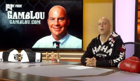 UFC 202: McGregor vs. Diaz 2 Picks with GambLou & Gabe Morency on MMA Meltdown
