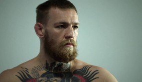 "UFC Bad Blood: Conor McGregor – ""I Know Nate Will Show Up"""