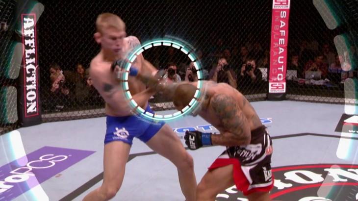 UFC Breakdown: Alexander Gustafsson vs. Jan Blachowicz – Fight Focus