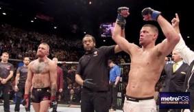 UFC Matchmakers Joe Silva & Sean Shelby Preview UFC 202: Diaz vs. McGregor 2