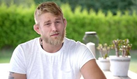 UFC on the Fly:  Alexander Gustafsson – Watch UFC Fight Night Hamburg LIVE on Fight Network Canada