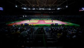 IJF Judo – Rio 2016 Olympic Games Day 3 Morning Session Recap & Photos