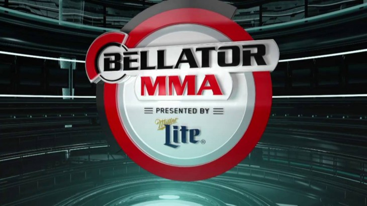 Video Replay – Bellator 160: Official Weigh-in