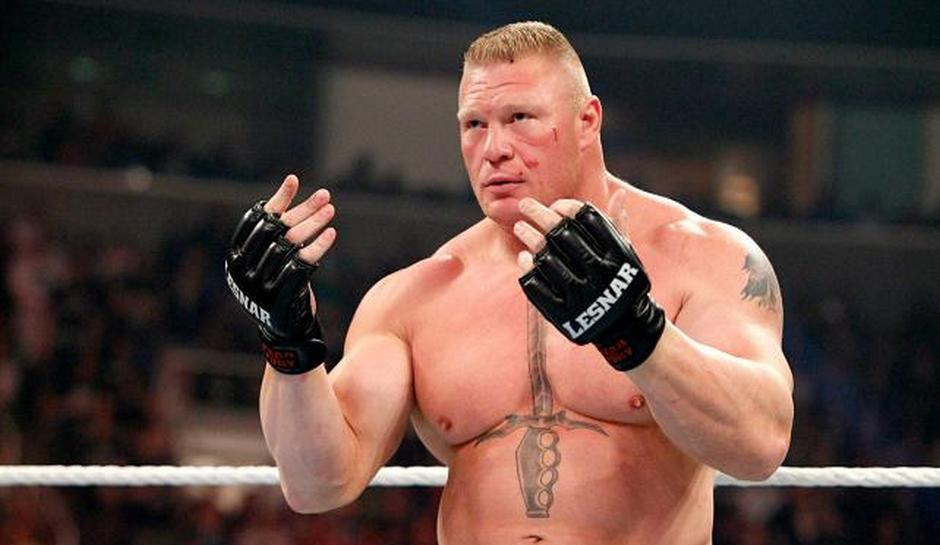 wwe-raw-rumors-spoilers-brock-lesnar-return