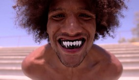 Yair Rodriguez vs. Alex Caceres Preview Ahead of UFC Fight Night Salt Lake City