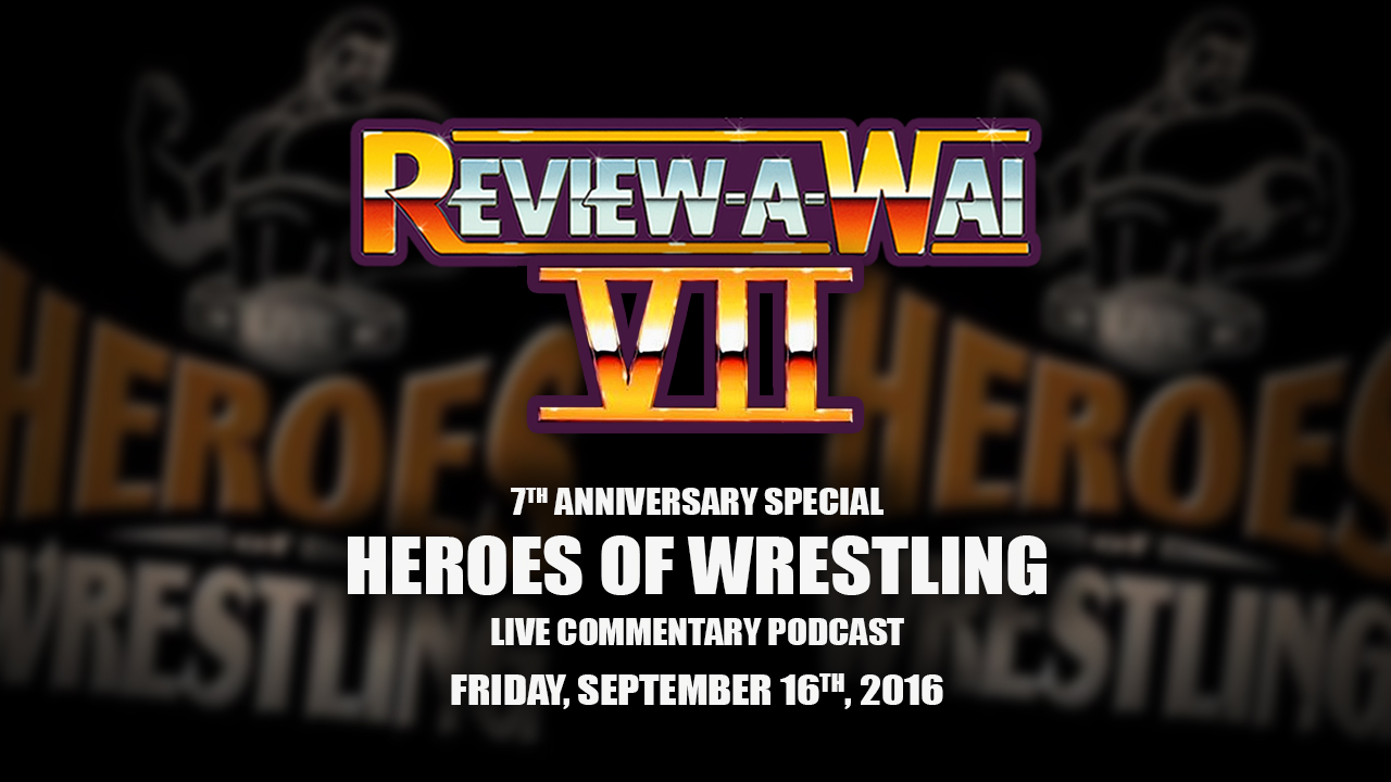 1609016_raw_7thanniversary_heroesofwrestling