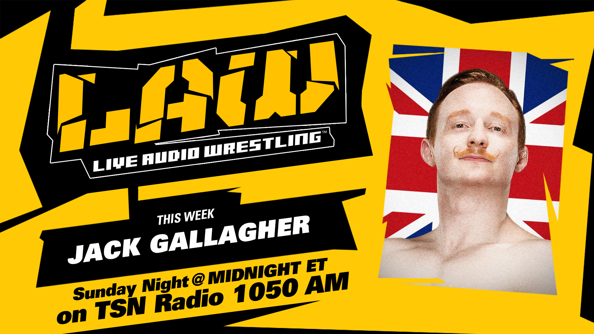 160918_law_jackgallagher