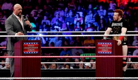 20121001_raw_show_sheamus_promo