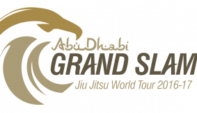 Abu Dhabi Grand Slam Tour: Los Angeles 2016 Official Weigh-in & Quotes