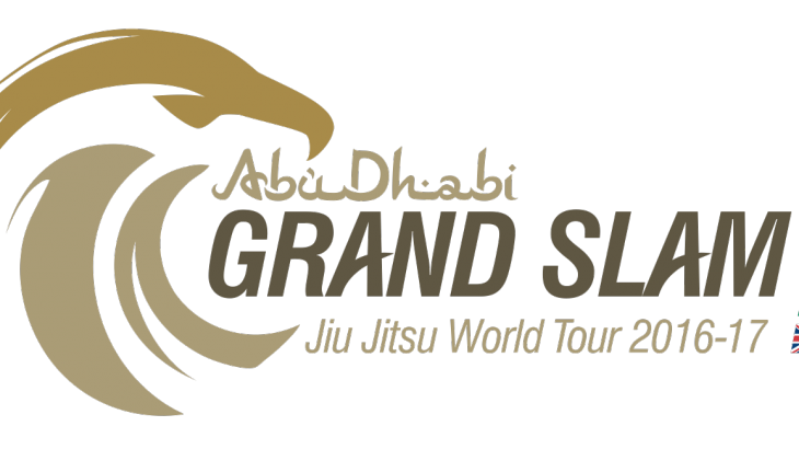 Abu Dhabi Grand Slam 2016-17: Abu Dhabi Day 2 – Xande Ribiero Wins 94kg Gi Gold