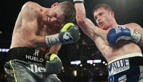 canelosmith_hoganphotos5