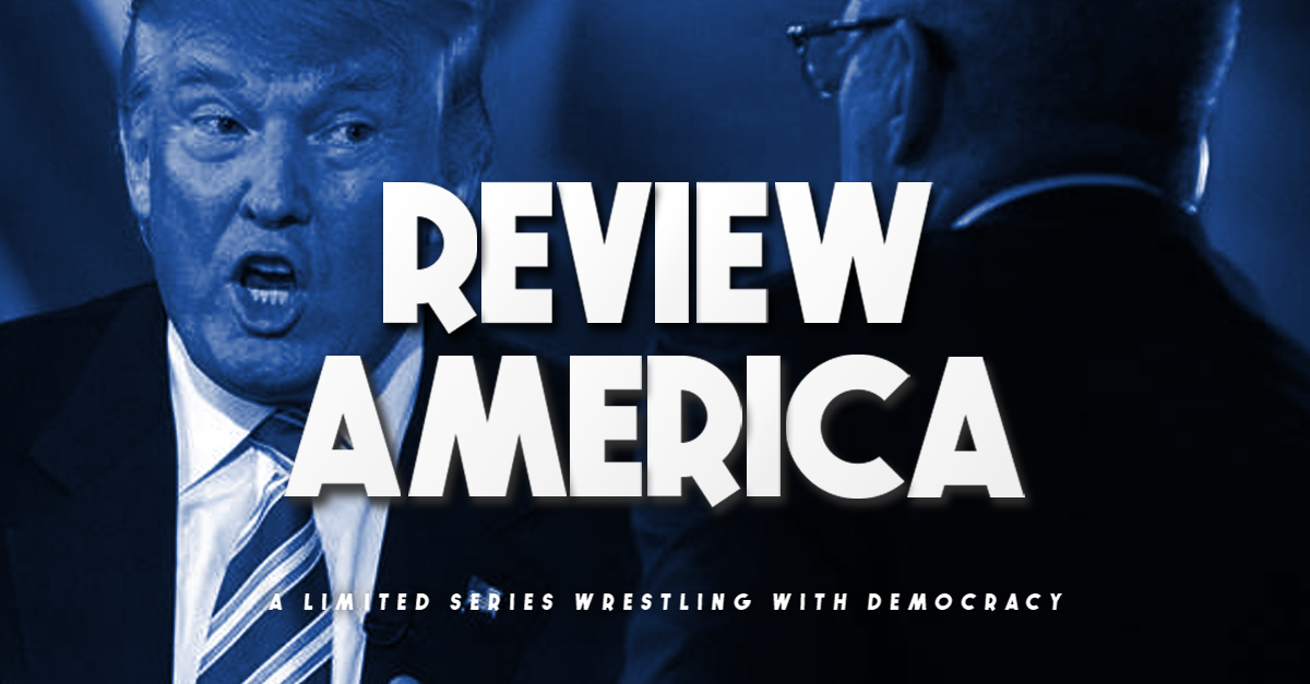 review-america-episode-4