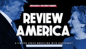 review-america-episode-5
