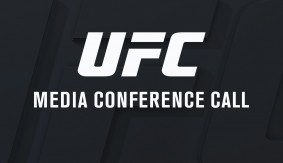 Audio Replay – UFC 203: CM Punk vs. Mickey Gall Media Conference Call