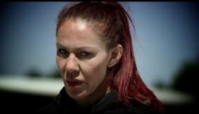 Cris Cyborg vs. Lina Lansberg – Strikes Collide at UFC Fight Night Brasilia