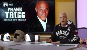 Frank Trigg Talks UFC Sale, Joe Silva Retirement, Conor McGregor & More on MMA Meltdown