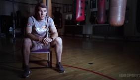 Full Episode – Road to Canelo Alvarez vs. Liam Smith – HBO Boxing