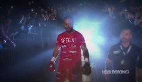HBO PPV: Gennady Golovkin vs. Kell Brook Preview with Harold Lederman