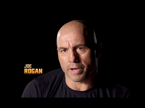 Joe Rogan Previews John Lineker vs. John Dodson – UFC Fight Night Portland