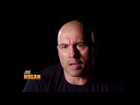 Joe Rogan Previews Renan Barao vs. Phillipe Nover – UFC Fight Night Brasilia