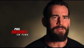 Joe Rogan Previews UFC 203: CM Punk vs. Mickey Gall