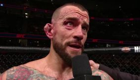 Unpopular Opinion – The Problem with CM Punk