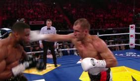Sergey Kovalev vs. Andre Ward Preview – HBO Boxing