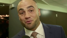 UFC 205: Press Conference Recap with Eddie Alvarez, Chris Weidman, Joanna Jedrzejczyk & More