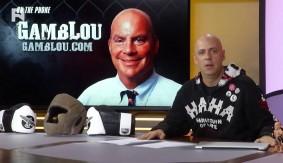 UFC Fight Night Brasilia Preview w/ Gabe Morency & GambLou on MMA Meltdown