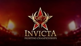 Watch LIVE at 8 p.m. ET – Invicta FC 19: Official Weigh-in