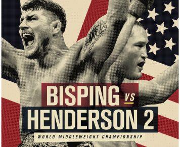 MMA_Poster_UFC204