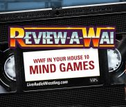 Review-A-Wai – WWF In Your House: Mind Games
