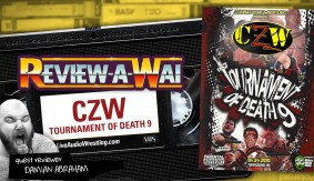 161028_raw_czw_tournamentofdeath9