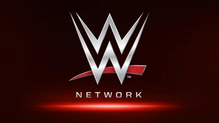 WWE Network Survey Reveals Four-Tiered Pricing Idea
