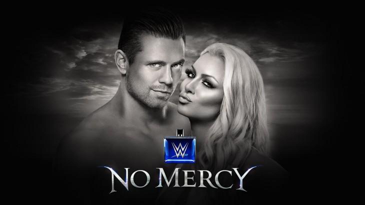 WWE No Mercy 2016 Report – A.J. Styles vs. John Cena vs. Dean Ambrose