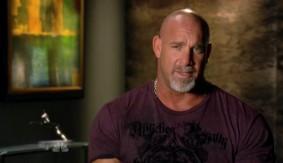 Oct. 17 Update: Bill Goldberg Returns to Raw, GSP Declares He is Free Agent