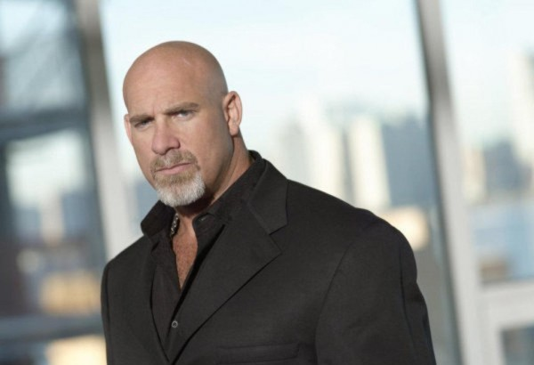 Oct. 11 News Update: Bill Goldberg Returns to Raw Next Week