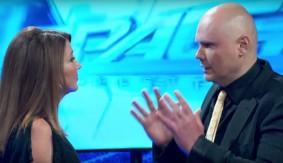 Oct. 13 News Update: Billy Corgan Files Suit Against Impact Ventures