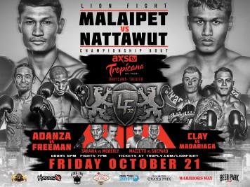 kickboxing_poster_lionfight32_malaipet_jonattawut_2016_102116